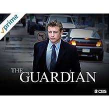 The Guardian Season 3