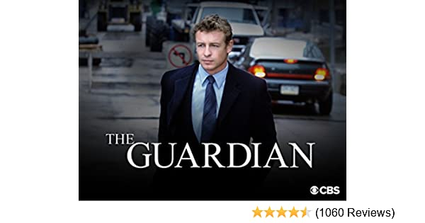 Amazoncom Watch The Guardian Season 2 Prime Video