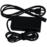 Thor Replacement Laptop Ac Power Adapter Cord for Hp Home 2000-2c23dx 2000-2c25dx 2000-2c27cl 2000-2c29nr 2000-2c29wm 2000-2c32nr 2000-2c34nr