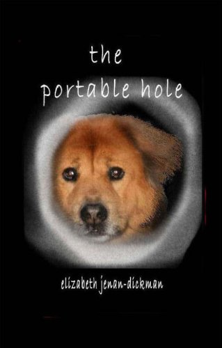 The portable hole