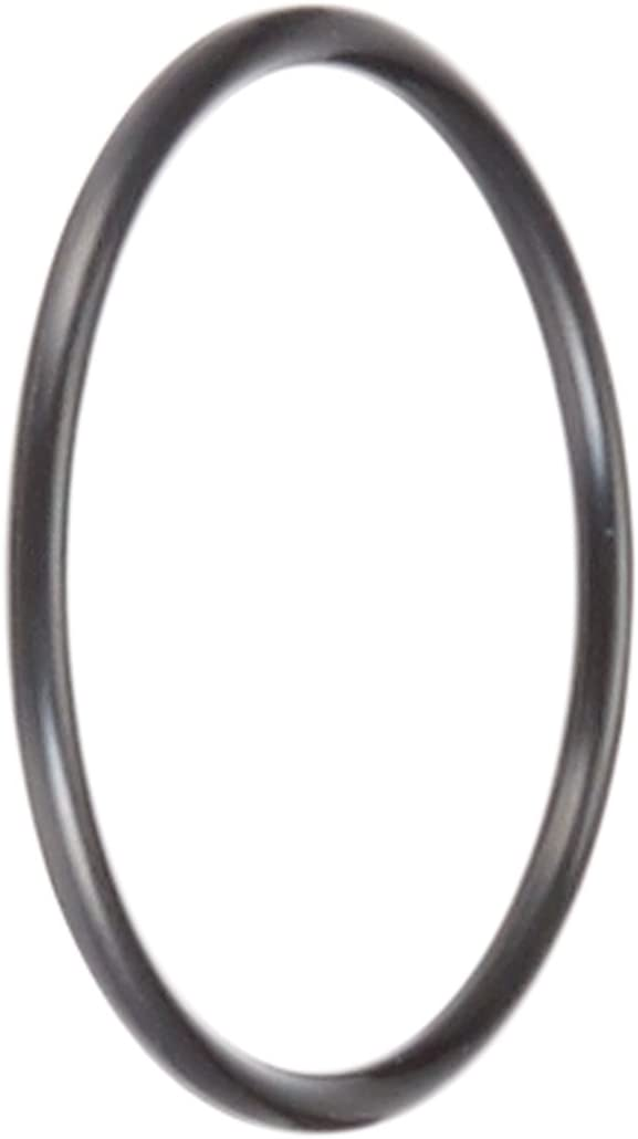Hayward SP1485F Discharge Elbow with O-Ring