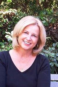 Sylvia A. Rouss
