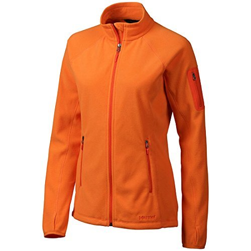 marmot-womens-flashpoint-jacket-2015-melon-m