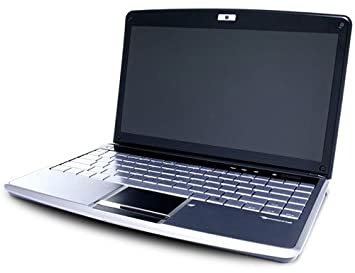 Packard Bell Easy Note TS45-HR-252SP, Ordenador portátil, Core i5 2430M