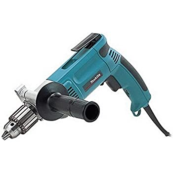 makita 6302h 1 2 inch drill variable speed reversible power rh amazon com Electrical Diagram Home Wiring Electrical Outlet Wiring Diagram