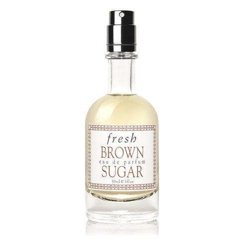 Fresh Brown Sugar Eau De Parfum Spray 30ml/1oz