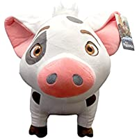 Disney Moana Pua Pig 16