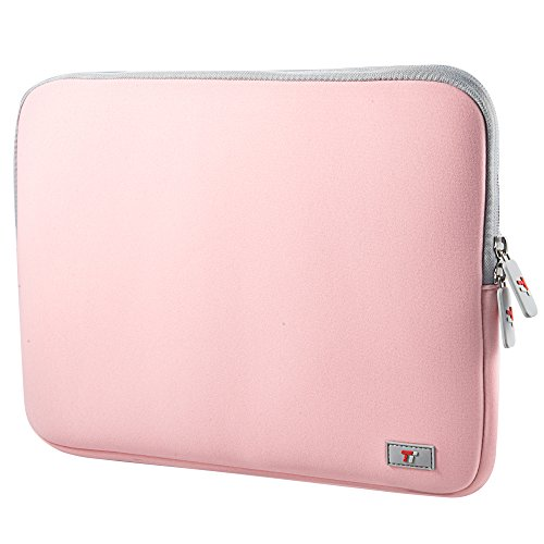 TaoTronics Laptop Sleeve Cover Protective