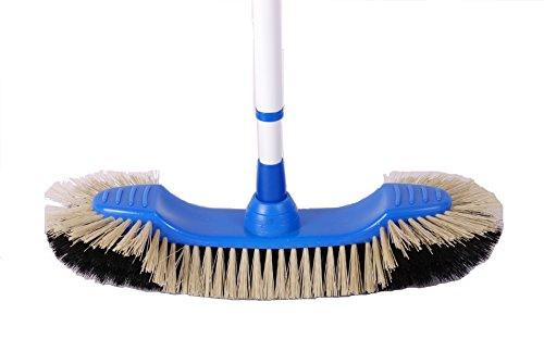 - Cleanovation Euro Broom
