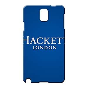 samsung note 3 cover Hard Forever Collectibles cell phone carrying skins hackett london