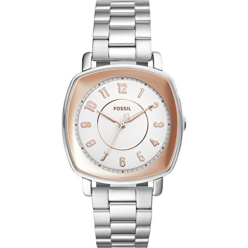 Fossil-Idealist-3-Hand-Stainless-Steel-Watch