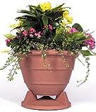omniplanter-sweetspot-6-5-terracotta