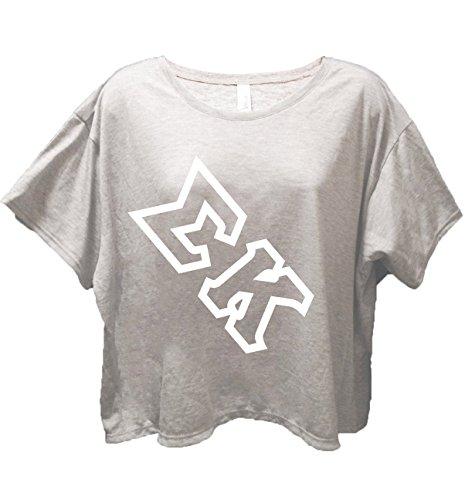 sigma kappa merchandise - 8