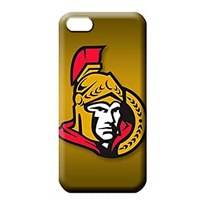 iphone 5c phone carrying cover skin PC Heavy-duty Protective Beautiful Piece Of Nature Cases ottawa senators