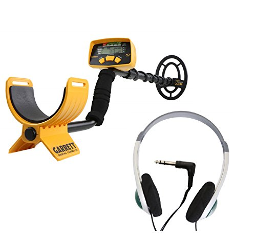 jestik-garrett-ace-200-metal-detector-with-waterproof-search-coil-and-treasure-sound-headphone