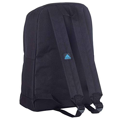 Kickboxing Schwarz Backpack Karate Adidas Blau Taekwondo Arts Boxing Martial w1qq7vpI