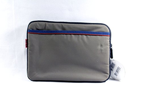 New Universal Olive Sleeve Case Cover for Laptops Tablets Upto 10