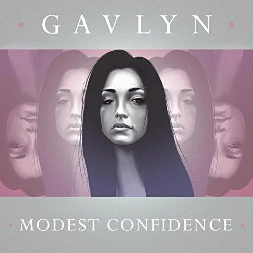 Modest Confidence [Explicit]