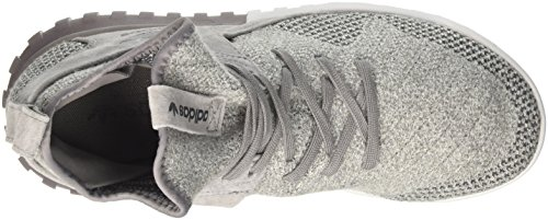 PK Basketball adidas Black Solid White Utility Homme de Tubular Grey Crystal Ch X Chaussures Gris 1q1wxErF