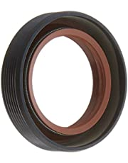 MAHLE Original 67642 Engine Camshaft Seal, 1 Pack