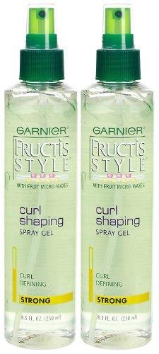 garnier-fructis-curl-shape-spray-gel-strong-hold-85-oz-2-pk
