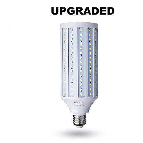 Brightest Outdoor Light Bulb - 9