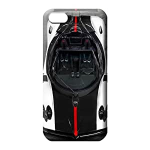iphone 5 / 5s covers New Cases Covers For phone cell phone carrying shells Aston martin Luxury car logo super