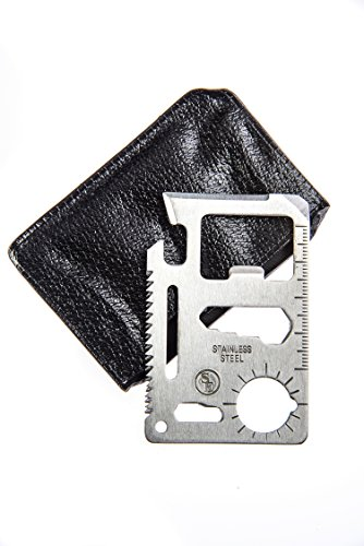 SE-MT908-1-11-Function-Stainless-Steel-Survival-Pocket-Tool