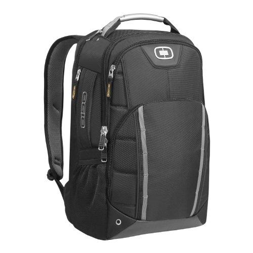 ogio-international-axle-laptop-backpack-black