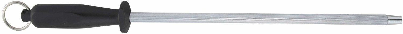 WINCO Sharpening Steel 12-Inch New