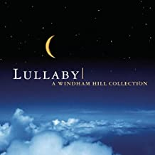 Lullaby: A Windham Collection