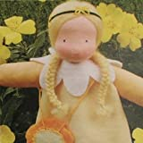 Evi Doll Buttercup 9