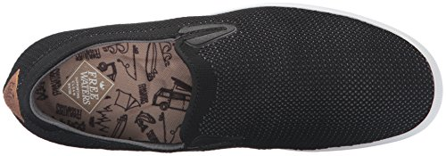Sky Men's Freewaters Sky Men's Freewaters Freewaters Men's Black Black Freewaters Black Sky nvdqwBxYY