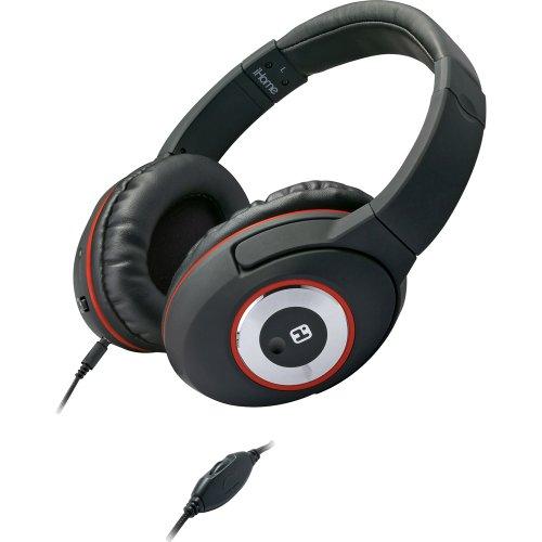 iB50BXC Active Canceling Headphones Multifunction