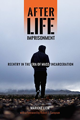 Download PDF After Life Imprisonment - Reentry in the Era of Mass Incarceration