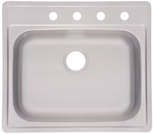 Fhp Kitchen Sinks