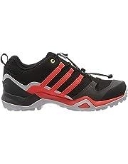 Adidas Terrex Swift R2 Gore-tex Walking Shoe voor heren