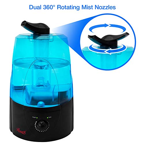 Most bought Whole House Humidifiers