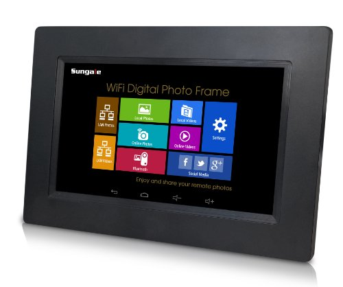 sungale-ad702-7-inch-wi-fi-smart-frame-more-than-just-photos-watch-movies-tv-shows-browse-the-intern