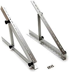 Spark Plug Wire Set Standard 10024