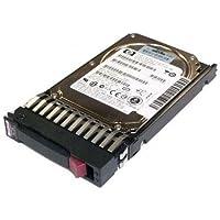 EG0300FAWJD HP 300GB 10K 6G SFF SAS HDD
