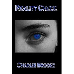Reality Check by [Brooks, Charlie]