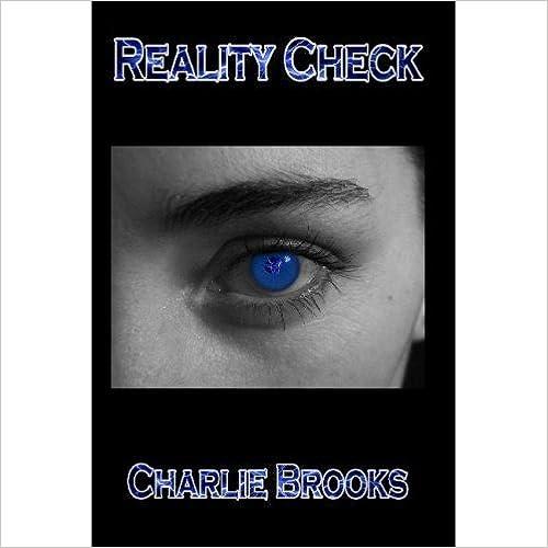 Download online Reality Check PDF, azw (Kindle), ePub