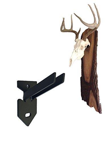(Hunters Hollow European Skull Mount Hanger)