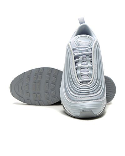 Prm Air Ul'17 Fitness De Platinum wolf Max Pure 97 Nike Chaussures Homme white Grey nI0d1qIW