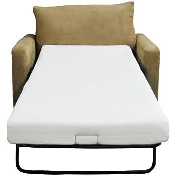 Sofa bed mattress winnipeg refil sofa for Sofa bed 65 inches