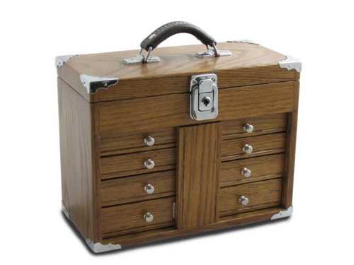 Gerstner International GI-511 Mini-Max Chest by Gerstner International
