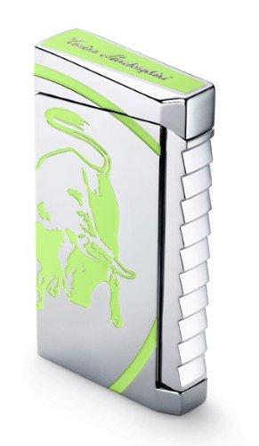 Tonino Lamborghini Il Toro Green Torch Flame ()