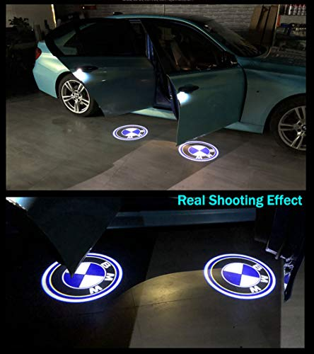 2Pcs-Wireless-Yankee-Logo-Car-Door-LED-Projector-Light-Car-Courtesy-Welcome-Logo-Shadow-Ghost-Light-Laser-Emblem-Logo-Lamps-for-Yankees-Fans