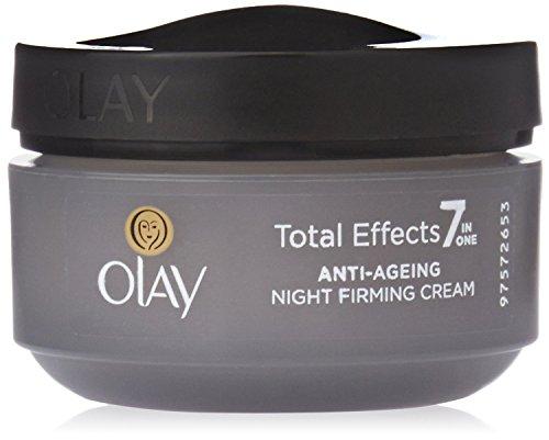 UPC 794168104372, Crema Antiarrugas Para La Cara - Tratamiento Quita Arrugas - Elimina Lineas De Expresion - Uso De Noche - 100% Garantizado!